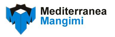 Mediterrana Mangimi